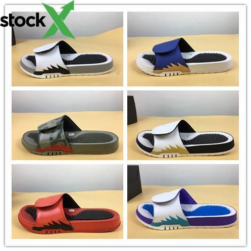Al por mayor 5 V Hydro RED zapatillas blancas MEN 5s zapatos de baloncesto zapatillas de deporte ocasionales del tamaño de las mujeres al aire libre entrenadores de moda 36-47