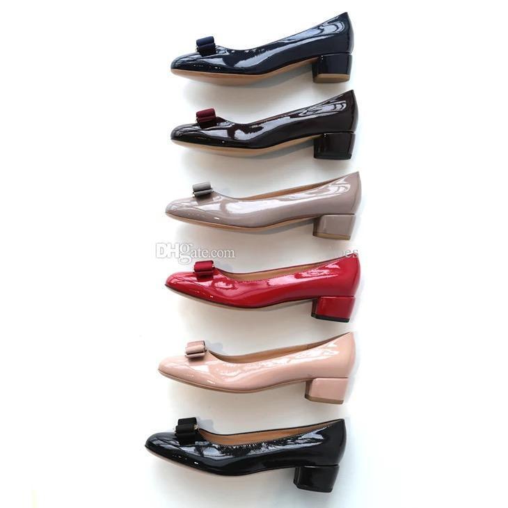 20pump en cuir de brevet Pigalle Hhigh Hhigh Hhigh Sandales Gladiator Cuir Femmes Sandales Designer Luxe Luxe Talon Fine Chaussures à talons hauts 10cm Grand