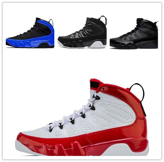 Nike Air Max Retro Jordan Shoes Derimod echtes Leder Kupfer Damenschuhe