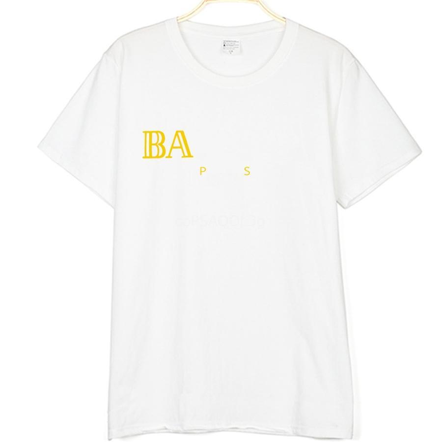 Pamuk Kesim Doodle Harf CHAMP Harf Kadınlar Tişörtlü Günlük O-Boyun Kadınlar Tişört Yeni Tasarım Kadın Tee Gömlek İpek Ekran Lette # 865 Baskı Baskı