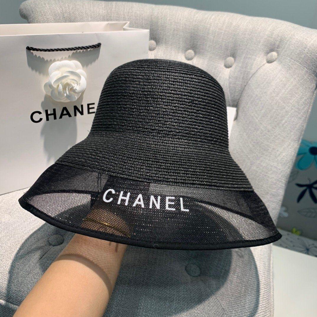 النساء الشمس قبعات في الهواء الطلق أزياء قناع بنات فيدورا عارضة قبعة 030803