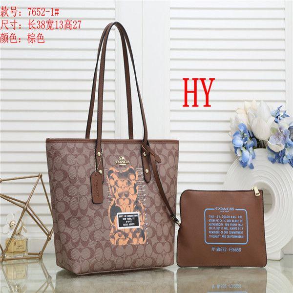 2019Factory новых оптовых женщины сумочки крест шаблон искусственной кожа оболочка цепь сумка на ремне Сумка модница 15