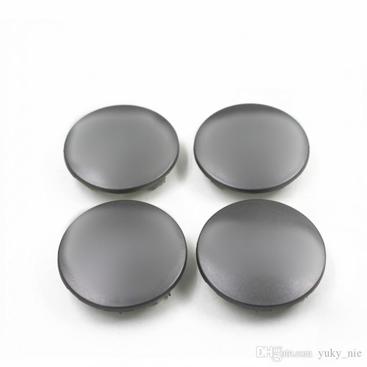 100 piezas AUDI-Silver-Alloy-Center-Wheel-Caps-68mm-for-A3-A4-S4-Q7-A8-A6 4-X-AUDI-Silver-Alloy-Center-Wheel-Caps-68mm-for-A3- A4-S4-Q7-A8-A6 4-X