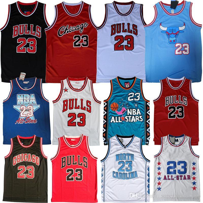 ديفيس 34 انطوني 23 مايكل الفانيلة كوبي 0 الأبيض الرجال وزاك 8 افين رجل كلية كرة السلة جيرسي