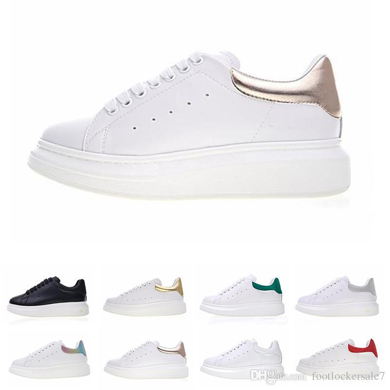 stan smith designer shoes
