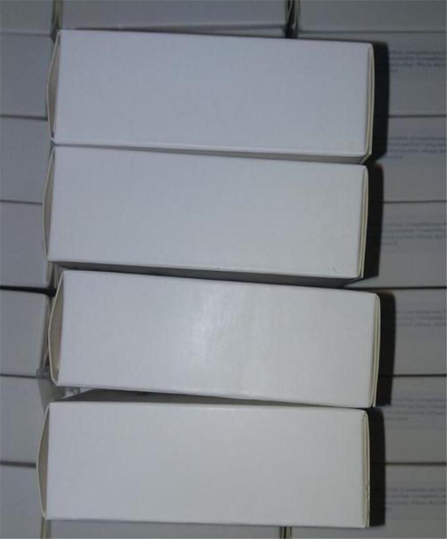 100% OEM качества 18W 5V 3A EU США Великобритании Подключите USB-C AC адаптер питания зарядное устройство стены адаптер для iphone11 11Pro 11promax с розничной коробкой