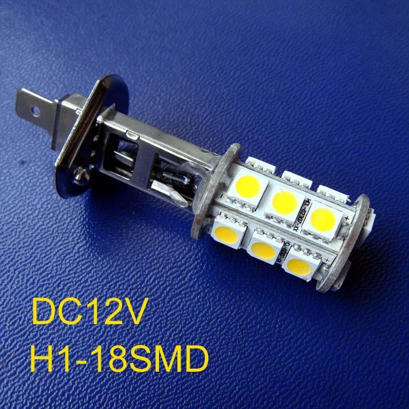 Высокое качество,12В H1 Автомобиль свет,Н3,Сид H7,9005,Н8,НВ3,НВ4 Сид,автомобиль 9006 светодиодные противотуманные лампы,лампы Н11,Н8 авто лампы,бесплатная доставка 100pc/много