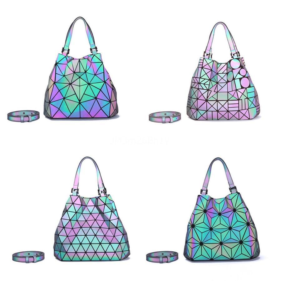 Yüksek Kaliteli Tasarımcı Michael 2020 Lüks Kadınlar Çanta Bayan Çanta Tasarımcı Lüks Çanta Kadınlar Çanta Cüzdan Çanta Sırt çantaları # 863