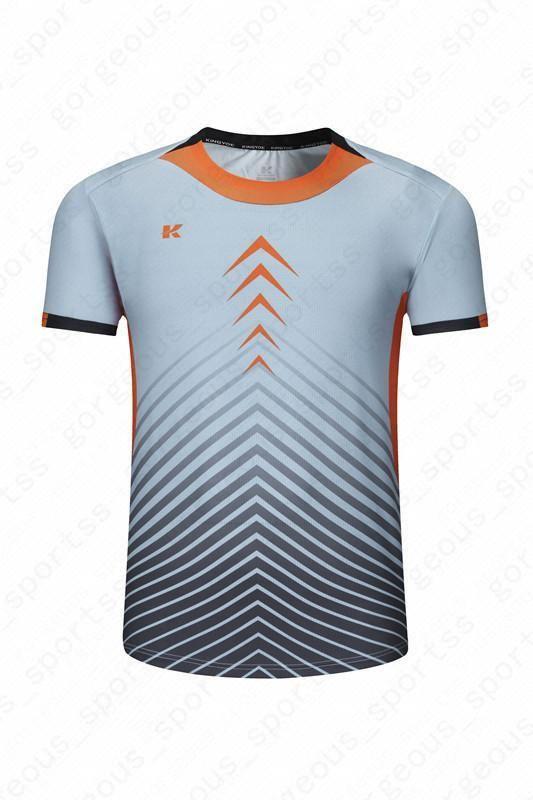 0070142 Lastest Men Football Jerseys Hot Sale Outdoor Apparel Football Wear High Quality542363234