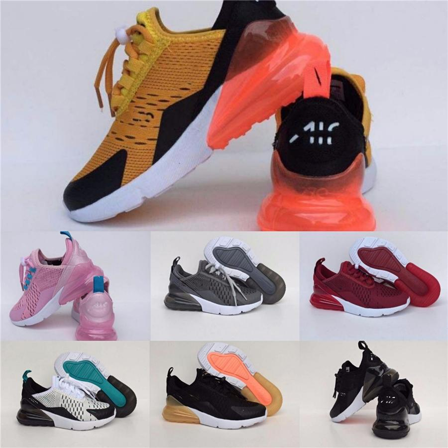 Cheap New Kids Plus Tn Kids Shoes Chaussures Homme Plus Sport Trainers Zapatiallas Hombre Tns Cushion Run #630