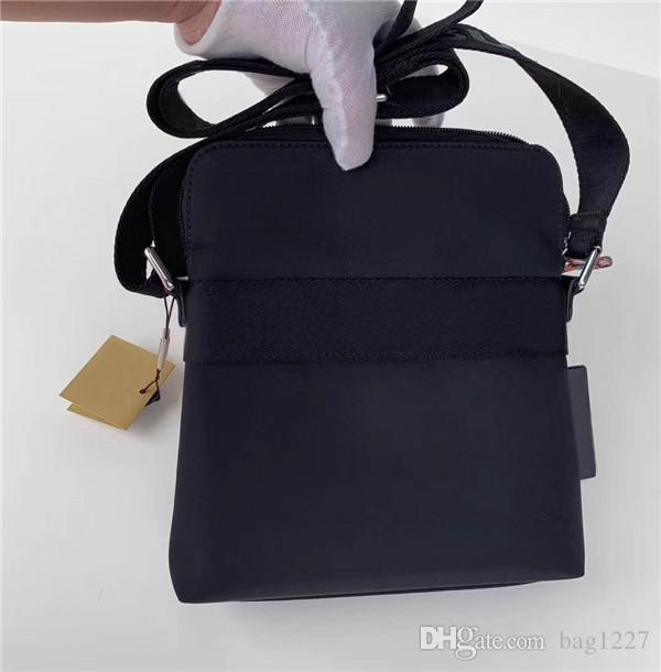 3cm Canvas Tasche Klassische Verschiffen Luxus 21 cm Herren Kostenlose Umhängetasche Beste Qualität Handtasche Größe 22cm 3393 Global IXXWV