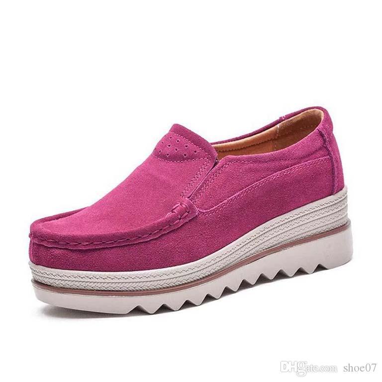 Sneaker chaussures de sport Formateurs chaussures de sport mode Formateurs chaussures Designer Eu: 35-45 avec la boîte Exquisite Livraison gratuite x227