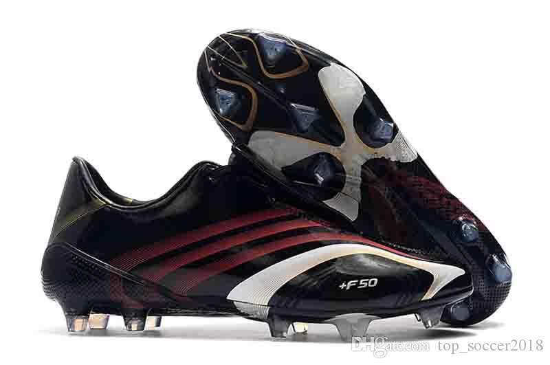 2019 High Quality X 19.1 FG Mens Soccer Shoes X506+ FG Tunit Cleats Cheap chaussures crampons de football boots x19+ scarpe da calcio