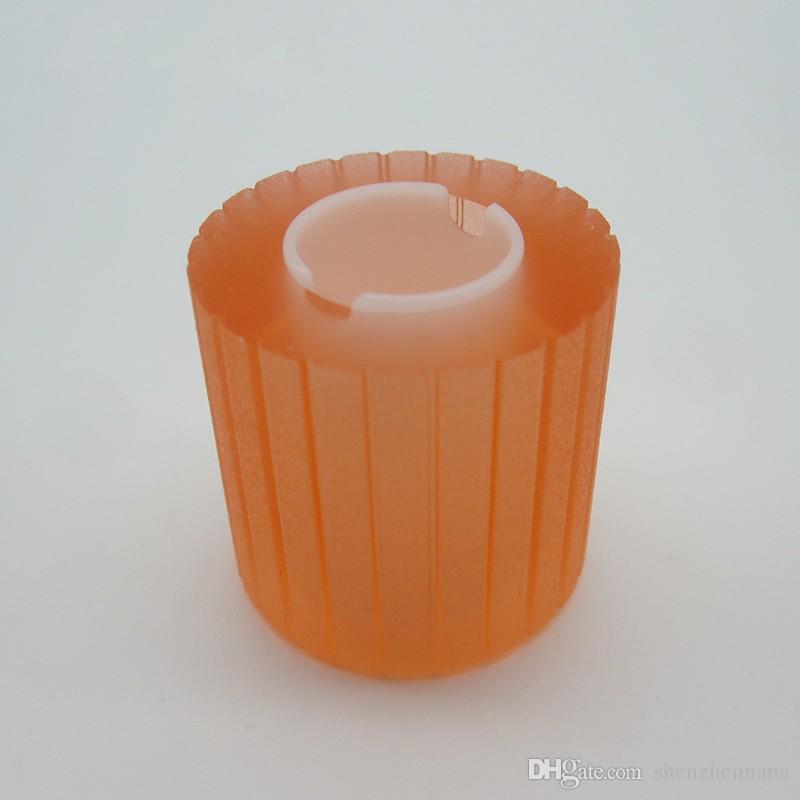 Зубчатая передача A08R562101 для рулона выхода бумаги Konica Minolta PRO 1050 1050E 1050EP 1050P