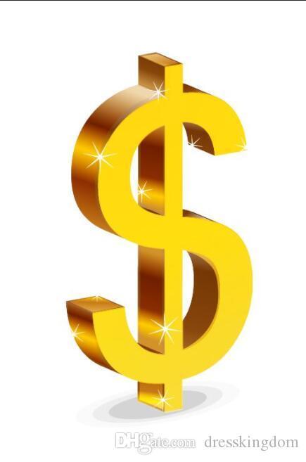 Продукты варианта-быстрая связь для оплачивать разницу в цены, коробку ботинок , экстренный гонорар Перевозкы груза
