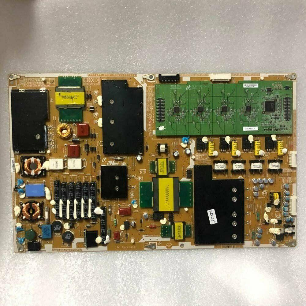 Livraison gratuite bon test pour carte d'alimentation UA55C8000XF PD55AF2_ZSM BN44-00363A
