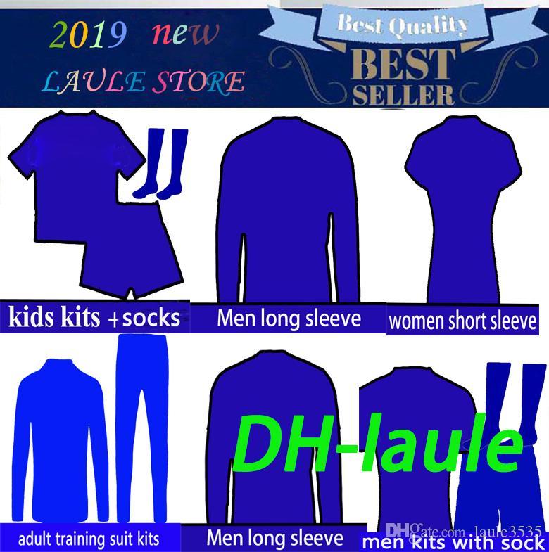 20 Adultos camisetas de fútbol de los cabritos 20 21club maillot de pie de enlace para que cualquier equipo de más Camiseta de camisetas de Futbol de calidad superior thialand
