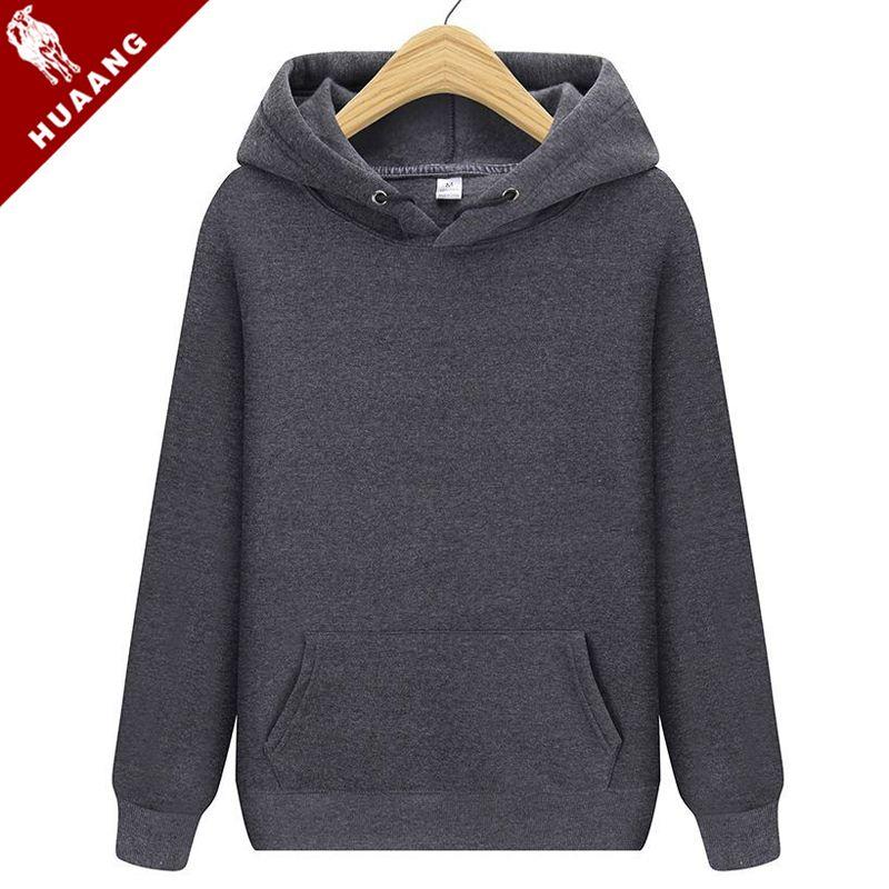Neuheiten Herbst Street wear Männer / Frau Hip Hop schwarz / Rosa Hoodie Mode Marke Kleidung Skate Sweatshirts Männer Pullover Sport Hoodies