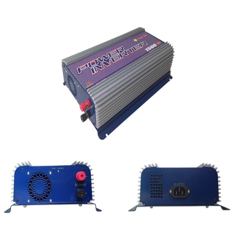 1500W-Grid-Tie-Power-Inverter-220V-Pure-Sine-Wave-DC-to-AC-Solar-Power-Inverter-MPPT