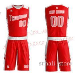 Özel Herhangi bir ad Pictures gibi herhangi bir sayıda Erkekler Kadınlar Lady Gençlik Çocuk Erkek Basketbol Formalar Spor Gömlek Sen B265 Teklif