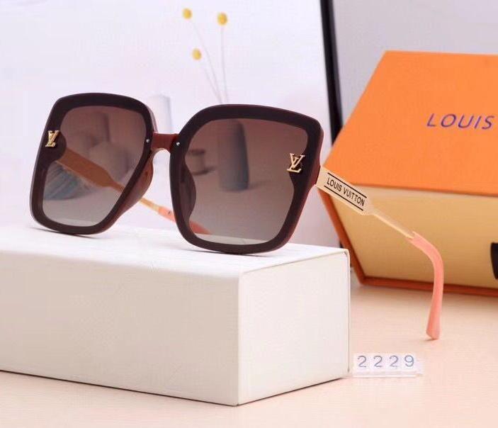 новые дизайнерские солнцезащитные очки Роскошные очки Фирменные солнцезащитные очки для женщин Стильный Sunglasse стекла UV400 2020 Ново приезжайте