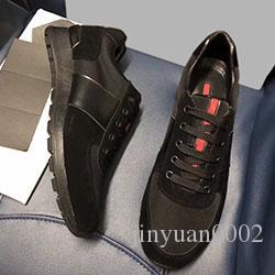 Shoe Cloudbust P causale scarpe Magia Tie slittamento dei pattini casuali della piattaforma scarpe da ginnastica Scarpe Sneaker Size 38-45 b02102
