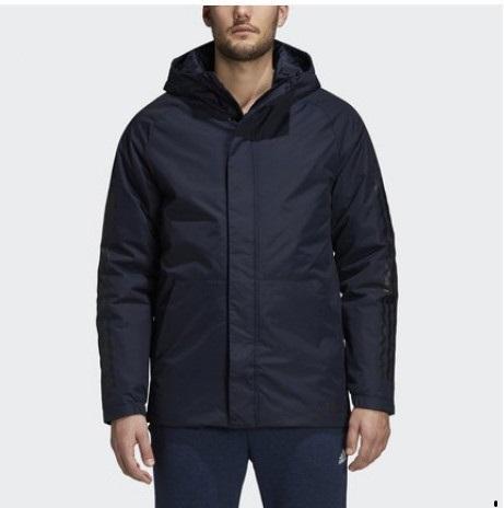 Hot Brand Mens veste épaisse Casual Hooded Vestes Hommes Vestes Préchauffage hommes capuche hiver Designer Parkas Outdoor Manteau S-2XL Wholesales