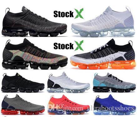 New Rainbow Women Sports Shoes mens shoes Rainbow BE TRUE Gold White Red Pink Designer Running Shoes Sneakers Brand Trainers with box