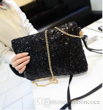 best long Wholesale 6 colors fashion single zipper designer men women leather wallet lady ladies long purse with orange box card