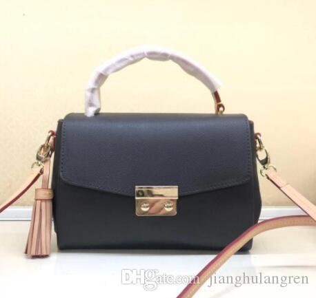 Горячие Croisette дизайнерские сумки из натуральной кожи плеча Crossbody кошелек сумка женщин Мода Тотализаторы цветочным узором плеча дамы кошелек сумка Кошельки