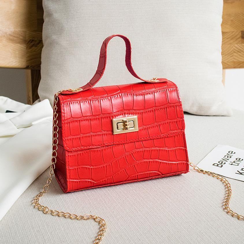 Designer de luxo Bolsas Bolsas Mulheres Shoulder Bag Designer Carteira Luxo Clutch Bags Moda Totes alta qualidade