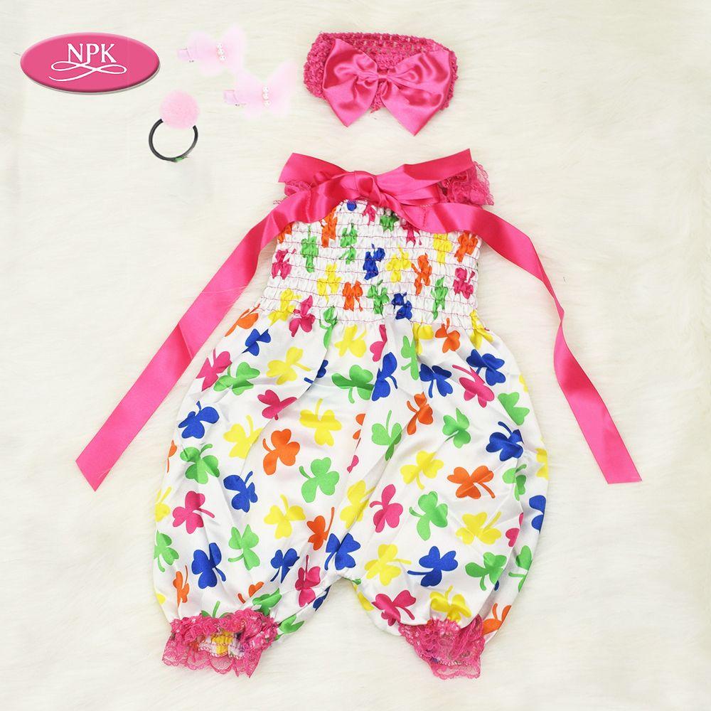 Bambole vestiti 43cm Baby Born Bambola o simili regalo Vestito Ragazza Set Da Neve Completo Da