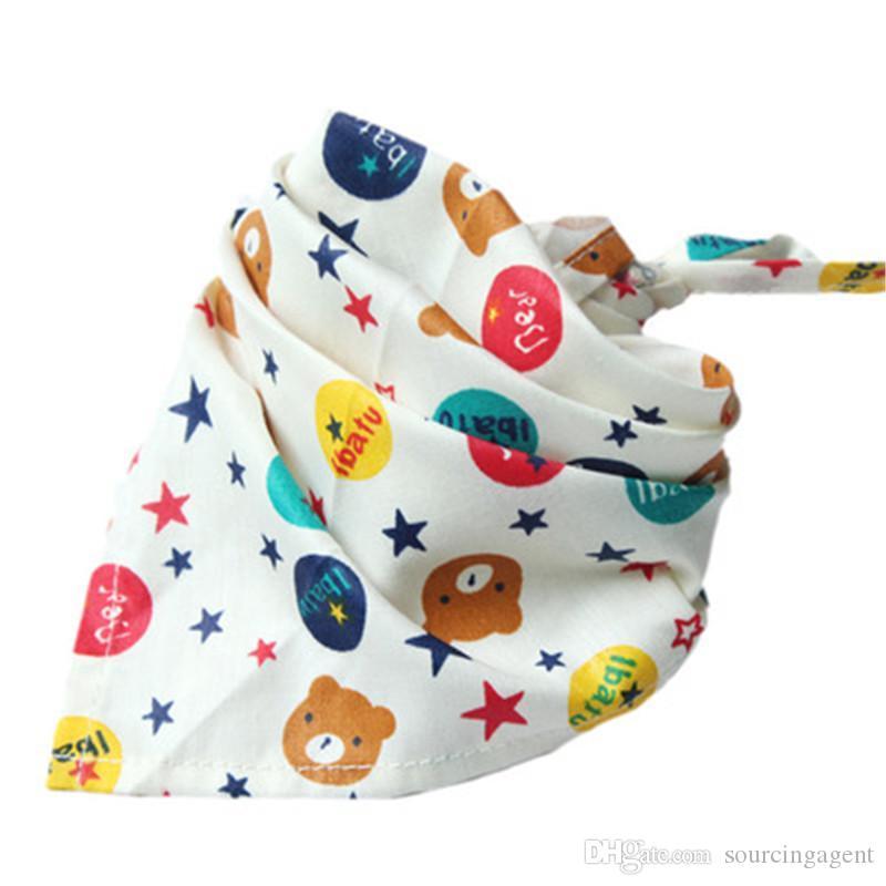 2018 الساخن بيع قابل للتعديل كلب جرو القط باندانا وشاح الرقبة التعادل ربطة العنق الياقة منديل كلب زينة