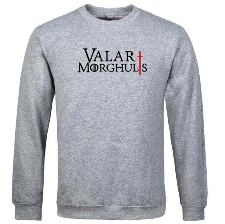 erkek gündelik sweatshirtleri Tasarımcı eşofmanı erkekler için yüksek kalite ile tasarlanmış sonbahar ve kış moda kazak için sweatshirt B101288D