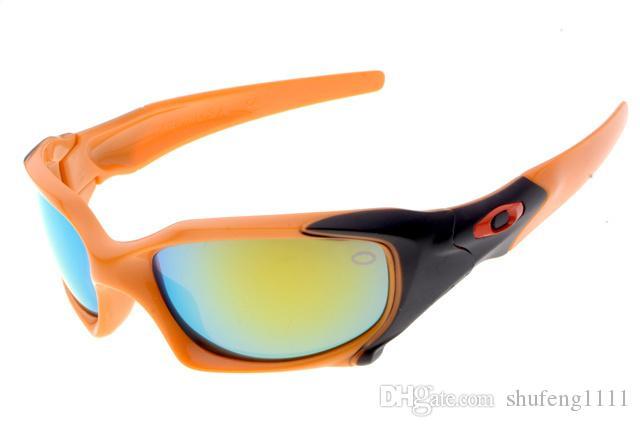 أفضل نوعية العلامة التجارية النظارات الشمسية بلانك للنساء الرجال النمط الغربي الكلاسيكي ساحة uv400 رجل أسود كبير زاوية إطار نظارات الشمس g15 مع مربع تاي
