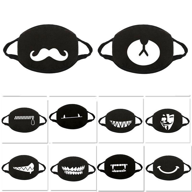 Fresco al por mayor partido de la moda mascarilla diseñador para adultos Diversión vestido de lujo puede lavar la boca de mufla Máscara reutilizable polvo caliente máscaras a prueba de viento de algodón