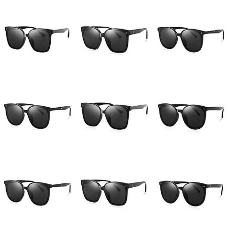 MOQ=50Pcs Man Most Fashion NEW Style Ken Block Wind Sun Glasses Men Brand Beach Sunglasses Sports Men Glasses Cycling Glasses 21Colors#958