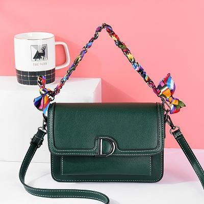 Rosa Sugao-Schulterhandtasche Frauen-Geldbeutel 2020 neue Art und Weise PU-Leder Handtasche Designer-Einkaufstasche Luxuxhandtasche heiße Verkäufe BHP