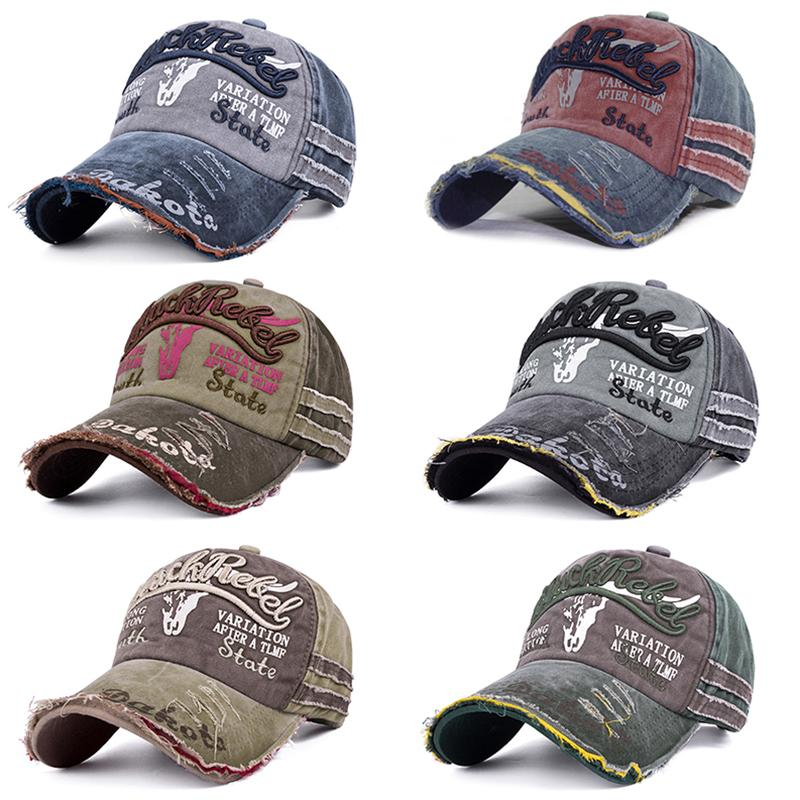 Baseball Cap Men Women Snapback Hat Women Vintage Baseball Cap Children Kids Casquette Dad Parent-child Hat Gorras