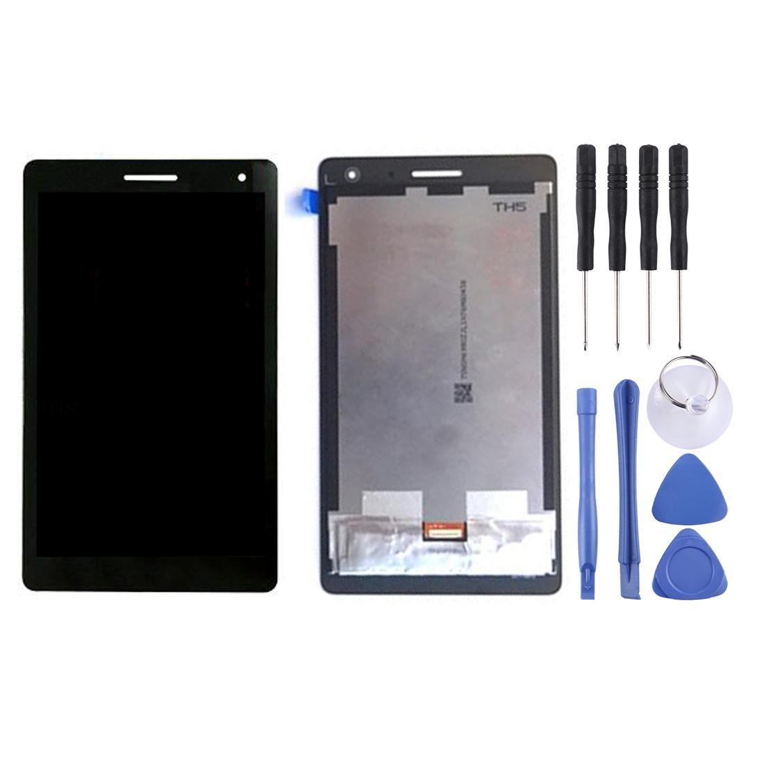 LCD Screen and Digitizer Full Assembly for Huawei Mediapad T3 7.0