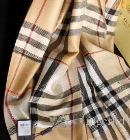 Высококачественный классический кашемировый шарф. Модный дизайнерский сетчатый женский модный брендовый шарф. Элегантная женская совместная обертка длинный шарф 180x70cm n
