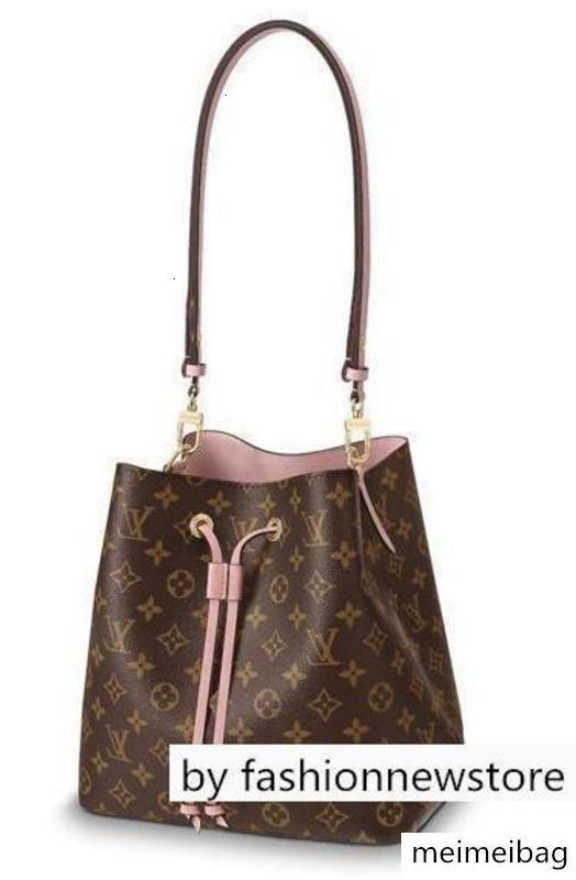 M44022 N Ono Mao Новых женщины Мода Шоу плечо Totes сумка Top Ручка Cross Body Посланник сумка