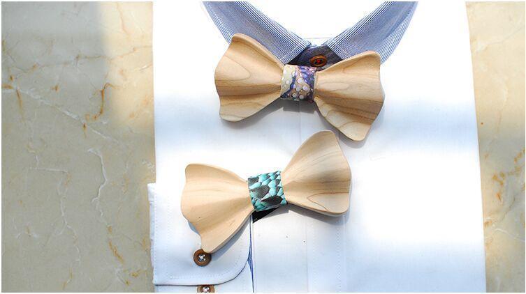 2018 мужские женщин модные дизайнеры деревянная галстук-бабочка новый свадебные галстуки деревянные боути галстук noeud Папилон pajaritas хомбре vlinderdas