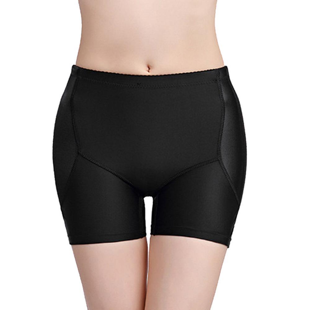 Femmes sans couture Femmes Sexy amincissants Corset Ceinture corset de récupération postnatale postnatale Shaper Lingerie N4