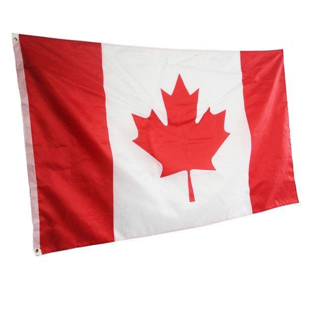 tienda nacional de deportes canadá