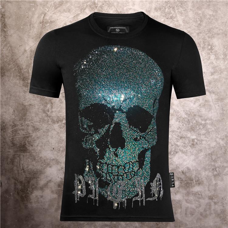 2020 Luxury Мужские рубашки Дизайнер лето Мужчины Женщины Hip Hop Футболка 3D печати Дизайнер моды рубашка M-3XL 0878