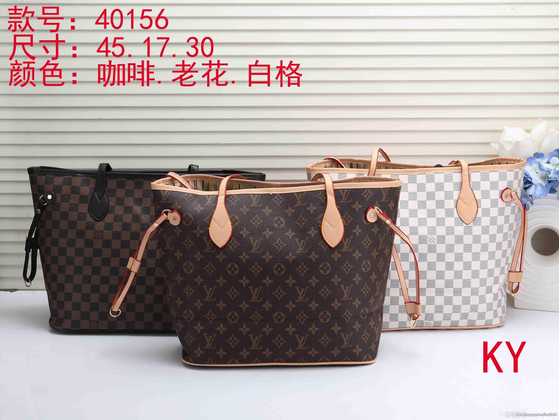 CDCD boa KY 40156 novos estilos de moda Bolsas Senhoras bolsas sacos mulheres sacola bolsa de ombro mochila Individual