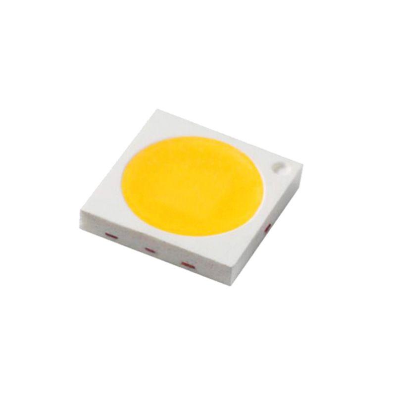 الجملة 1W SMD LED الخرز EMC 3030 S2235 الأبيض الباردة الدافئة الابيض 1SET = 4000 جهاز كمبيوتر شخصى / بكرة