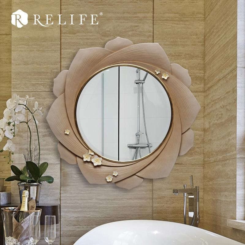Promotional Modern Design Acrylic Flower Decorative Large Wall Mirrors Home Decor Wall Mirrors For Sale Cheap Wall Mirrors Large From Pagoda 229 63 Dhgate Com