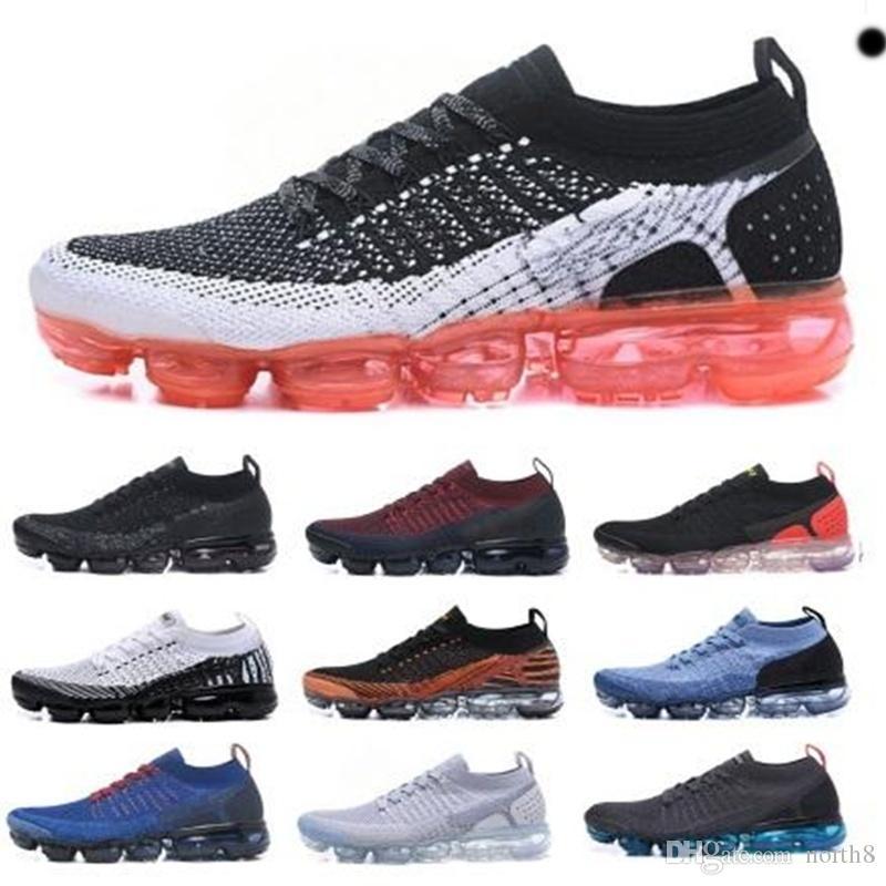 2018 beste Verkaufs-2.0 BE TRUE Designer Männer-Frauen-Schlag-Schuhe für Real Quality-Mode-Männer Freizeitschuhe Größe 36-45